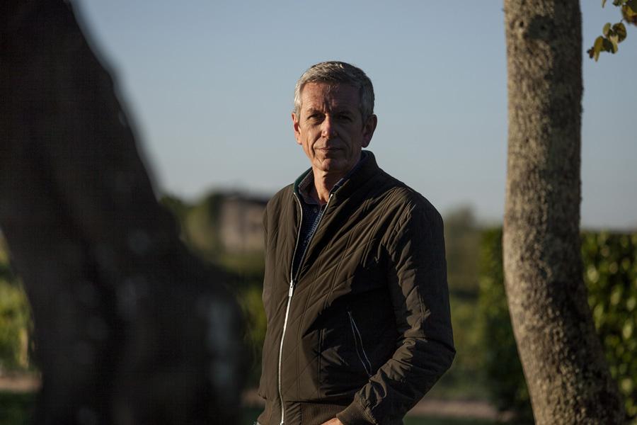 Alain-Moueix